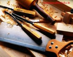 Carpentry Services in east delhi, delhi