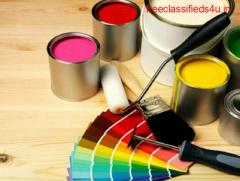 Painting Services  in east delhi, delhi