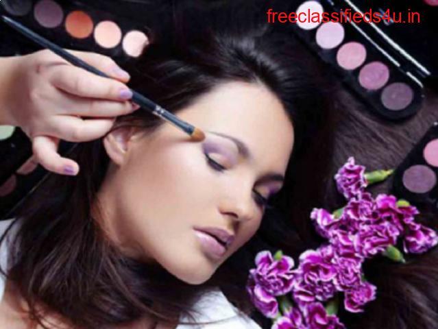 Beauty Services in east delhi, delhi