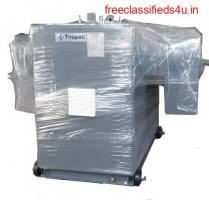 Dry Type Transformer Manufacturer in Maharashtra, India