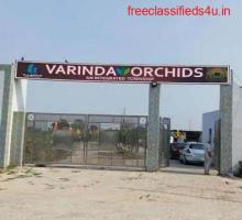 PLOT IN VRINDAVAN NEAR PREM MANDIR AND ISKON TEMPLE