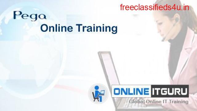 pega cpdc training   pega cpdc course   OnlineITGuru