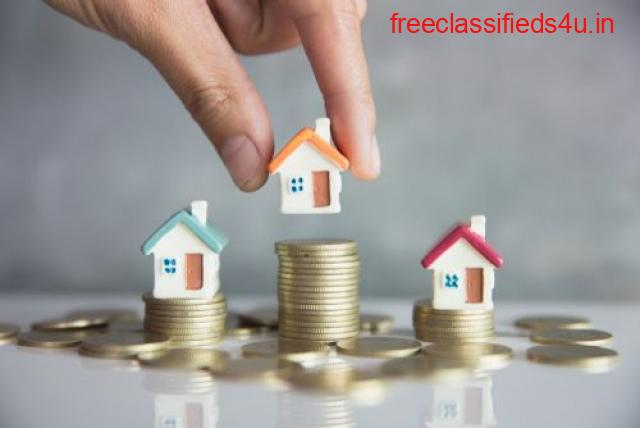 Top Residential Areas to Buy a House in Mumbai