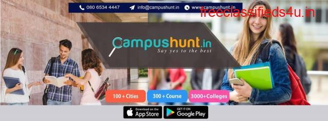 Narayana Hrudayalaya College Of Allied Health Science College Details | Campushunt