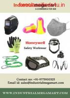 Honeywell safety workwear in Noida 09773900325