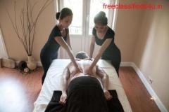 Happy Ending Body Massage in Chembur 8530488863