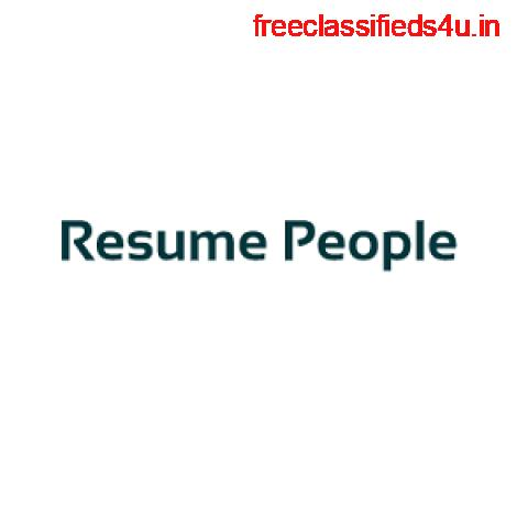 Resume People