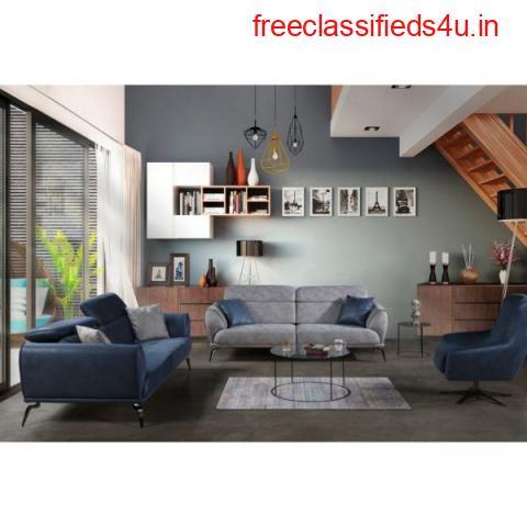 Furniture Mousofa