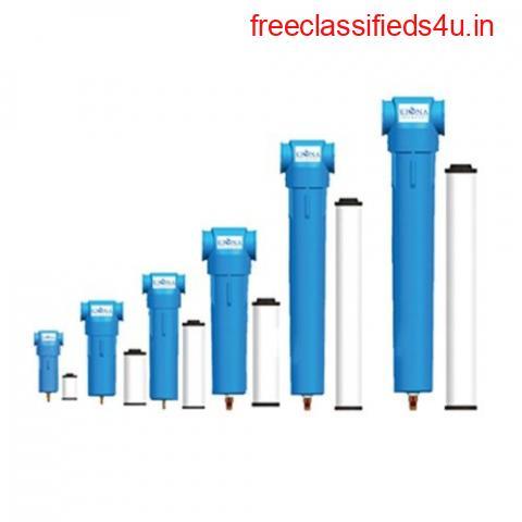 Pneumatic Manufacturers in Coimbatore, India - kisnapneumatics.com