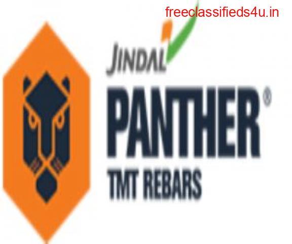 TMT - Jindal Panther