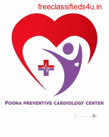 Artery clearance therapy at PPCC
