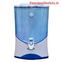 Ro Water Purifier Manufacturers And Suppliers