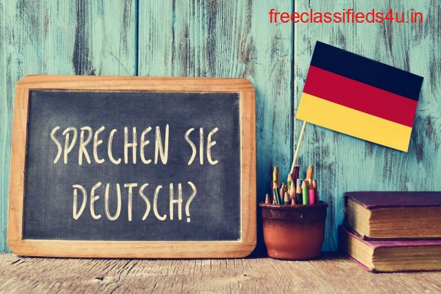 Know the reasons why to study in Germany?