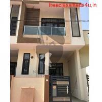 Construction Company in Jaipur   Interior   Architect   2021
