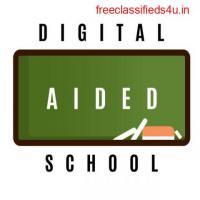 Digital Aided School