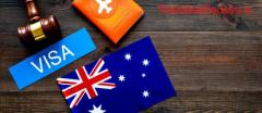Want to migrate to Australia easily?