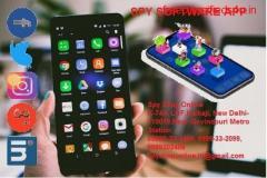 Mobile Spy software Provider in Karimnagar 8585977908