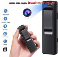 Buy Spy phone app Online in Ramagundam 8585977908