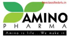 Animal and Poultry Feed Supplements Manufacturer
