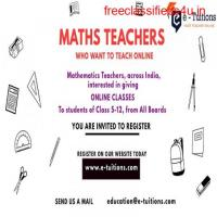 Best online tuition classes in India