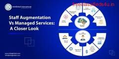 Cloud Managed Services | managed cloud services provider | Teleglobal International