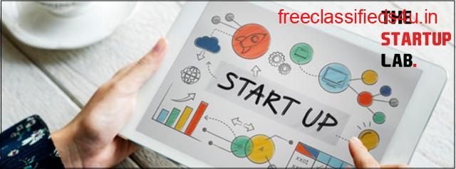 Financial Projection For Startup In India