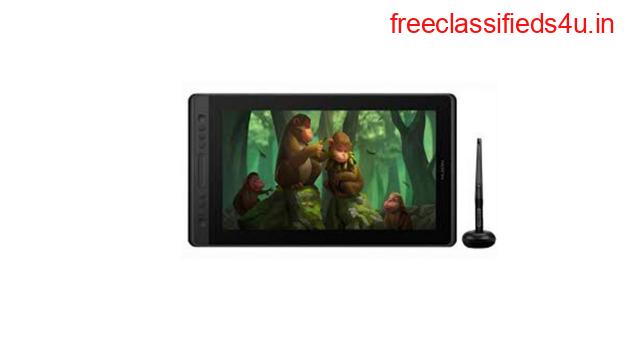 Online place to purchase Huion pen tablet