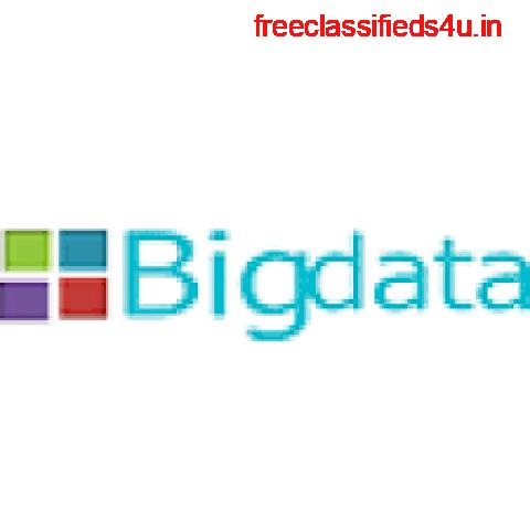 Web data extraction services