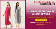 Western Wear for Ladies Online –Slumberjill