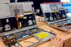 Hp Laptop Repair In Laxmi Nagar Delhi