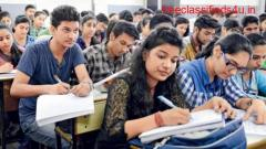 Which is the best coaching institute for RAS in jaipur?