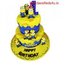 Cake Shop in Chennai | Best Cake Shop in Chennai Near Me