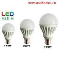 LED Bulb Manufacturers and Suppliers