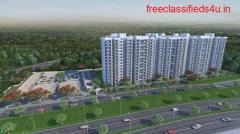 Conscient Habitat Apartment Sector-99A, Dwarka-Expressway, Gurgaon