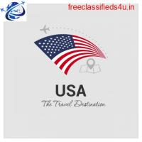 US VISA AND TRAVEL RESTRICTIONS COVID-19