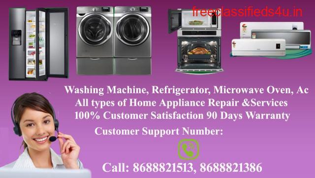 Samsung Air conditioner Service Center in Worli Mumbai