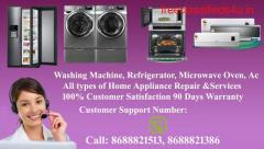 Samsung Air conditioner Service Center in Worli Mumbai