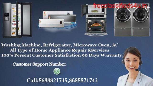 Samsung Microwave Oven Repair Center in Mumbai Maharashtra