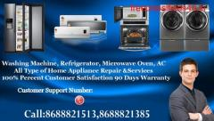 Samsung Microwave Oven Repair Service Center in Mumbai Maharashtra
