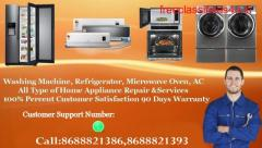 Samsung Microwave Oven Service Center in Thane Mumbai