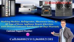Samsung Microwave Oven Repair Service Center in Tilaknagar Mumbai