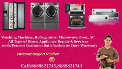 Samsung Microwave Oven Repair Service in Powai Hiranandani Mumbai