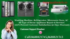 Samsung Microwave Oven Service in Thane Hiranandani Mumbai