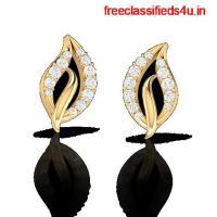 online diamonds jewelry wondr diamonds