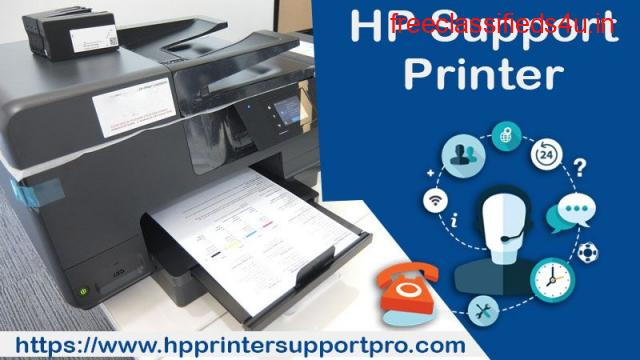 How to get rid of the Printer in an error state on the computer?
