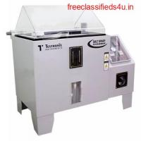 Best Salt Spray Chamber -PVC Manufacturer