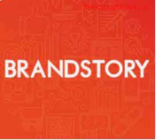 Best Email Marketing Company In Mumbai   Brandstory Digital