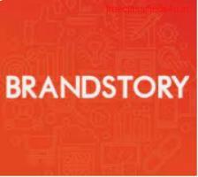 Best Email Marketing Company In Mumbai | Brandstory Digital