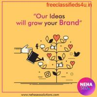 SEO Agency in Indore   9340526843   Neha SEO solutions