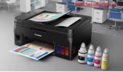 Canon Printer Offline Support in Boston